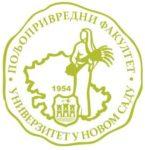 Univerzitet u Novom Sadu, Poljoprivredni fakultet Novi Sad