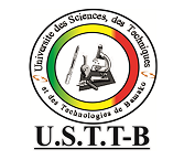 Université des sciences, des techniques et des technologies de Bamako