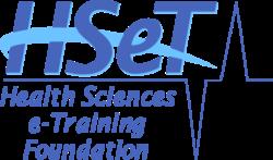 Fondation Health Sciences e-Training