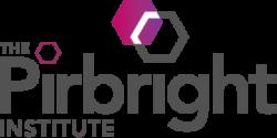 The Pirbright Institute LBG