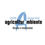 Centro Agricoltura E Ambiente Giorgio Nicoli SRL