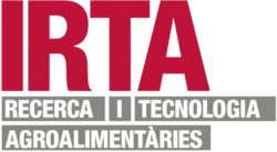 Institut de Recerca i Tecnologia Agroalimentàries