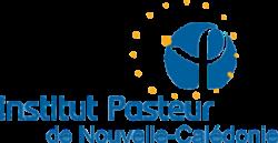 Institut Pasteur de Nouvelle-Calédonie