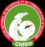 MINISTERE DE LA SANTE Burkina Faso
