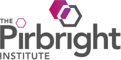The Pirbright Institute LBG