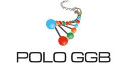 Polo d'Innovazione di Genomica, Genetica e Biologia