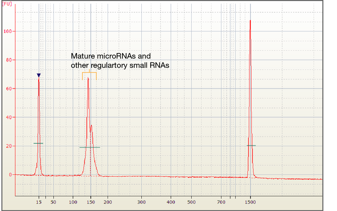 small rna illumina sequencing infravec2 h2020 no cost vector products